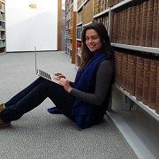 לחץ למידע על שירותי המחשוב בספרייה